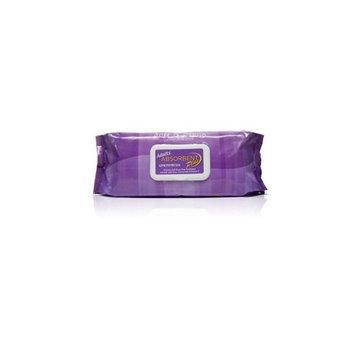 Sterex Medical Wet Wipes Absorbent Plus Pkg/50 Extra Large Wipes
