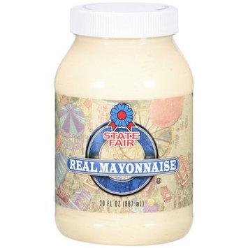 Generic State Fair Mayonnaise, 30 oz