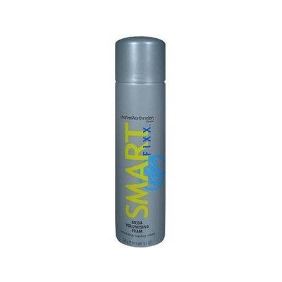 CHARLES WORTHINGTON Smart Fixx Mega Volumizing Foam 5.1oz/145ml