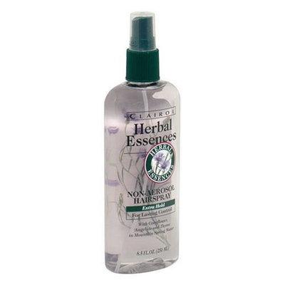 Herbal Essences Extra Hold Non-Aerosol Hairspray
