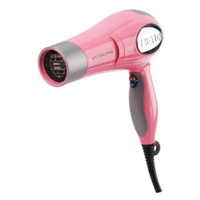 Revlon Ion Select Hair Dryer with Tourmaline