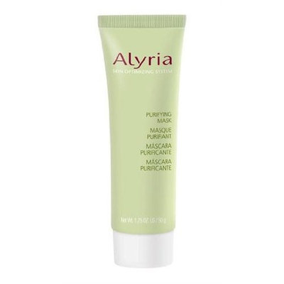 Alyria Purifying Mask 1.75 oz.