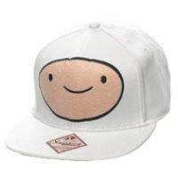 Bio World Merchandising Adventure Time Hat