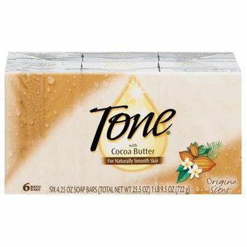 Tone Soap Bar