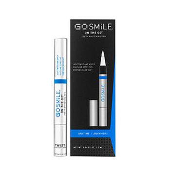 Gosmile GoSMILE On the Go Teeth Whitening Pen 0.04oz
