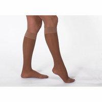 Venosan Legline 20-30 mmHg Women's Below Knee Closed Toe Sheer Stocking