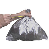 Justrite 26831 Smoker Bucket Liners Pack of 5 to 10