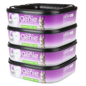 Litter GenieTM Standard Refill