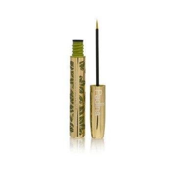 Padina Botanical Eyelash Conditioner 4.6ml/.15oz