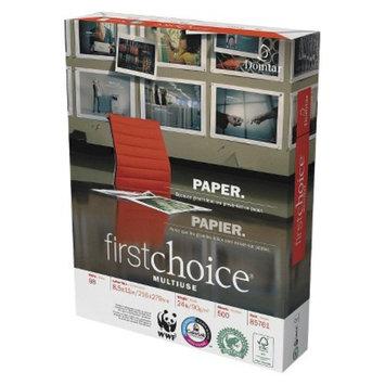 Domtar Multiuse Premium Paper