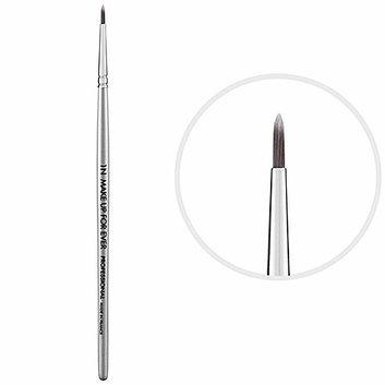 MAKE UP FOR EVER Eyeliner Brush #1N