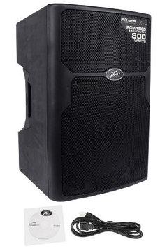 Peavey PVXp 15 Active PA Loudspeaker