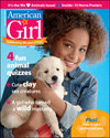 American Girl (8-12)