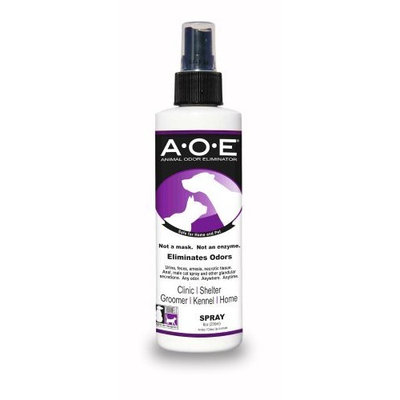 Odorcides AOE Spray - 8oz.