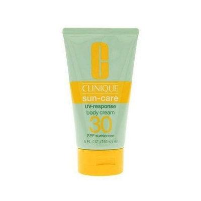 Clinique by Clinique Clinique UV-Response Body Cream SPF 30