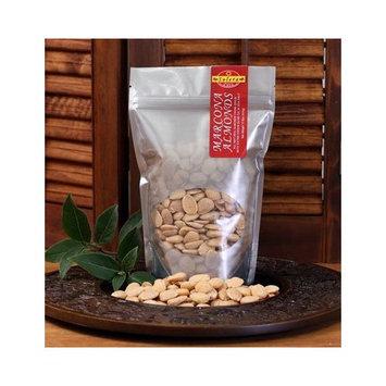 Hot Paella Marcona Almonds - Medium Pack
