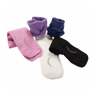 SmartKnitKIDS Smartknit Kid's Seamless Socks