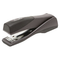Swingline Optima Stapler, 25 Sheet Capacity - Gray