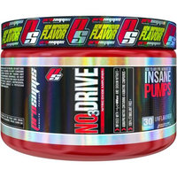 Pro Supps NO3 Drive Unflavored - 30 Servings