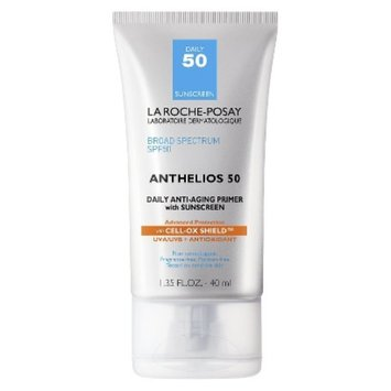 La Roche-Posay Anthelios Daily Anti-Aging Primer with Sunscreen