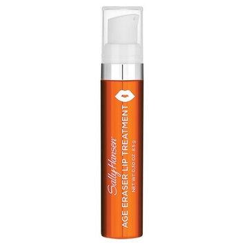 Sally Hansen® Clinical Age Eraser Lip Treatment