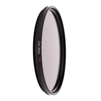 Zeiss 77mm T* Circular POL Filter