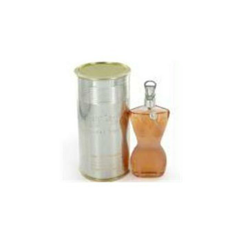Jean Paul Gaultier JEAN PAUL GAULTIER by  Eau De Toilette Spray 3. 4 oz