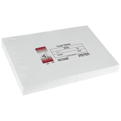 Leader Paper Products Greeting Cards & Envelopes