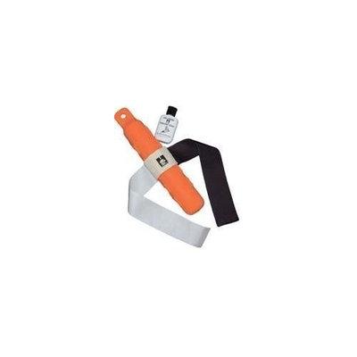 Hallmark Dog Training Supplies Hallmark 80104 Large White Pheasant Scent Band Training Kit