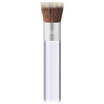 Pur Minerals Liquid Chisel Brush, 1 ea