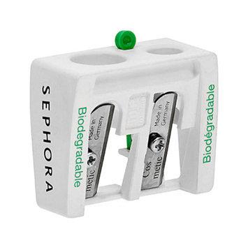 SEPHORA COLLECTION Eco Biodegradable Sharpener