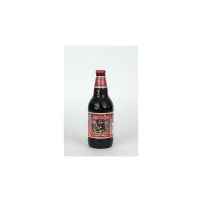 SPRECHER Gourmet Soda CHERRY COLA with DOOR COUNTY CHERRY JUICE 16 oz. (Pack of 12)
