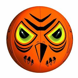 Bird-X Inc Terror Eyes Bird Chaser