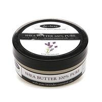 de-luxe Shea Butter 100% Pure