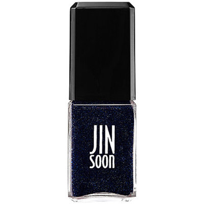 JINsoon Tibi Collection Nail Lacquer