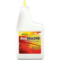 Enforcer Products - Pet Enforcer  Bug Max 240 8 Month Home Pest Control  EBMEM16 - Pack of 12