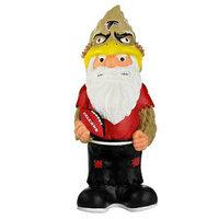 Team Bean Thematic Gnome Atlanta Falcons