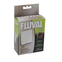 Hagen Fluval Poly Foam Pad - 3-Pack