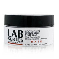 Aramis Lab Series for Men Root Power Restorative Style Wax 50ml/1.7oz