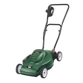 Black & Decker Mower 18 Inch Electric Model LM175