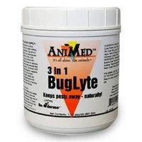 AniMed 3 In 1 Buglyte