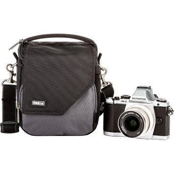 Think Tank Mirrorless Mover 10 Bag for Mirrorless Camera Body, 1-2 Lenses