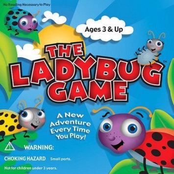 Zobmondo The Ladybug Game