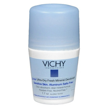 Vichy Laboratoires 24 Hour Roll On