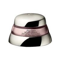 Shiseido Bio Performance Super Restoring Cream Restoring Cream for Unisex, 1.7 Oz