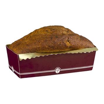 Elegant Farmer Zucchini Bread