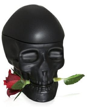 Ed Hardy Skulls & Roses Eau de Toilette