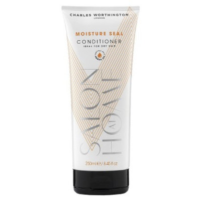Charles Worthington Moisture Seal Conditioner - 8.45 fl oz