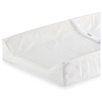 Summer Infant Babies R Us Contour Changing Pad