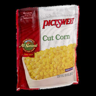 Pictsweet Cut Corn